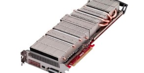 AMD FirePro S10000 12 GB