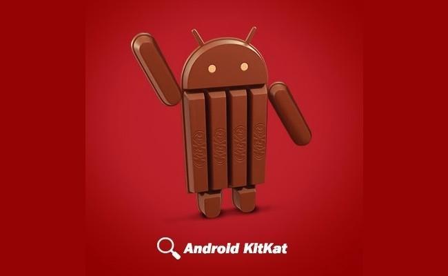 Lista e smartphone-ve që do të marrin përditësimin Android 4.4 KitKat