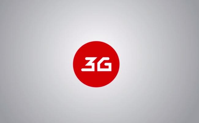 IPKO sjell 3G-në por, a do t'i bllokoj shërbimet Viber, Tango, Skype etj?