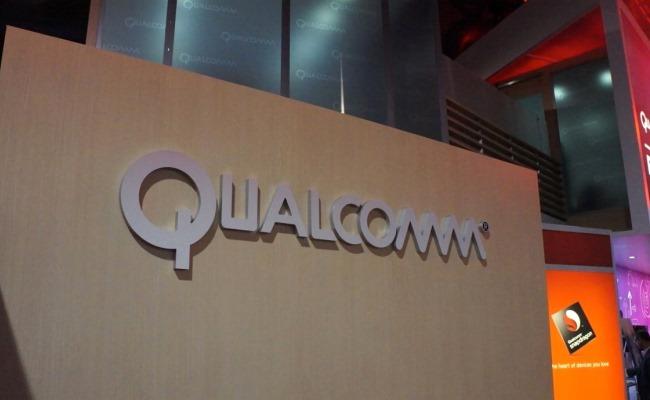 Qualcomm njofton për procesorin Snapdragon 805 që përkrah Ultra HD