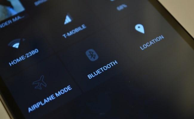 Versioni Bluetooth 4.1, vjen me karakteristika të reja
