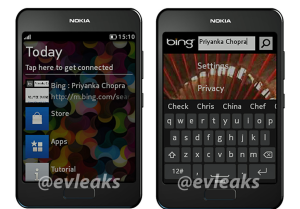 Nokia-Normandy-leaks-out-in-red-alongside-another-possible-Asha