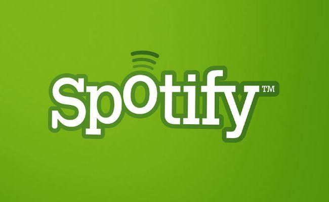 Shërbimi për muzikë Spotify, falas për pajisjet mobile