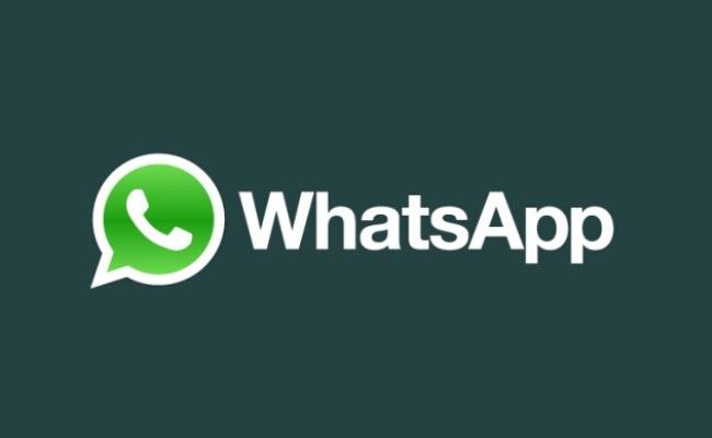 Nga tani mund të bëhen thirrje telefonike edhe me WhatsApp në iOS