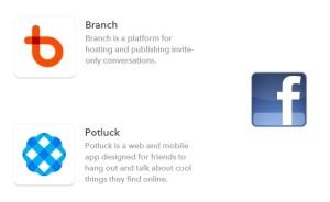 Branch Media Facebook