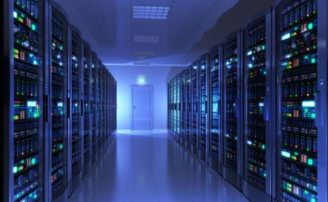 IBM Server x86