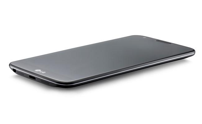 A do të jetë LG G3 ai që do t'a përmbys Samsung Galaxy S5?
