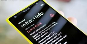 Lumia_1020_Lumia_Black-Ameble