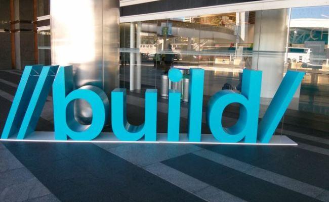 Biletat për konferencën Microsoft Build Developer shiten brenda 24 orëve