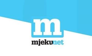 Mjeku.net