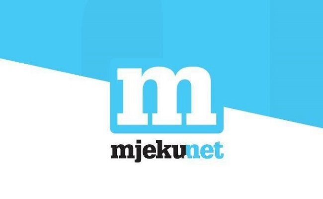 "Mjeku.net lanson produktin ""Pyet mjekun"""