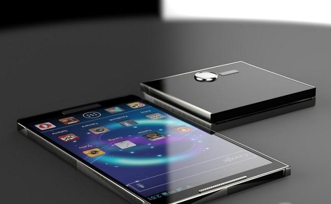 Samsung Galaxy S5 do të vijë në versionin plastik dhe të metaltë ?