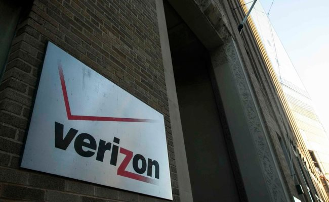 Verizon blen biznesin Intel Media Cloud TV