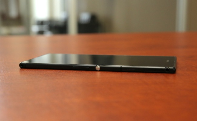 Sony njofton për modelin Xperia Z Ultra (versioni WiFi)