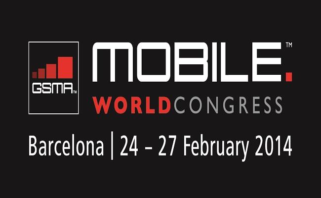 Pritjet nga Mobile World Congress (MWC) 2014