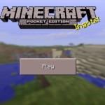Video Praktike: Minecraft shet 14 milionë kopje për PC