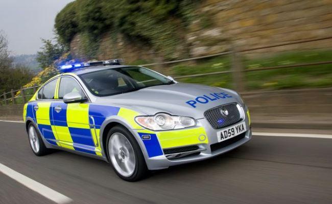 Evropa po kërkon mundësi që policia të ndaloj automjetet nga distanca
