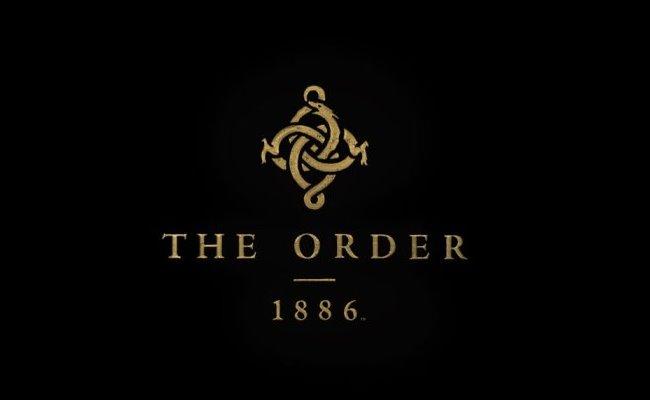 """Shfaqet video për lojën """"The Order 1886"""" për PlayStation 4"""