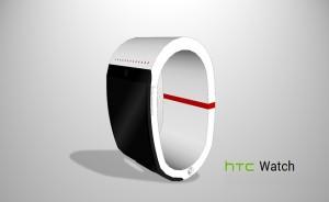 htc-watch-Ameble