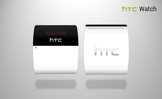 HTC vjen me tre produkte të reja