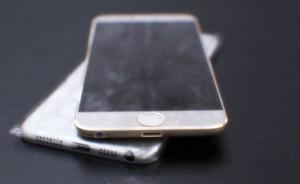 iPhone 6 pamjet e para (3)
