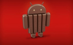 Android 4.4.3 Kitkat Ameble1