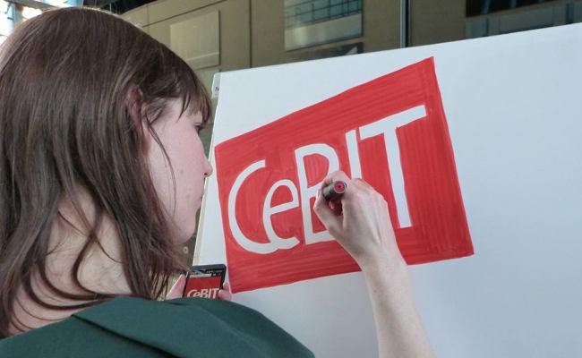 CeBIT 2014, perspektiva të reja për bizneset e IT-së