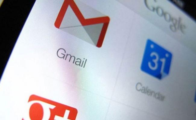 Google nga tani do të enkriptoj çdo e-mail që dërgohet përmes Gmail-it