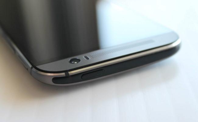 Nisin thashethemet për versionin Mini të HTC One M8