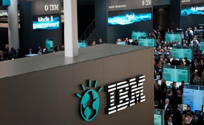 IBM më laboratorë të ri në disa vende të botës