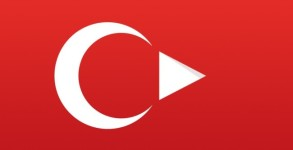 Turkey Youtube