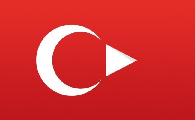 Pas Twitter-it, qeveria e Turqisë tani bllokon edhe Youtube-in