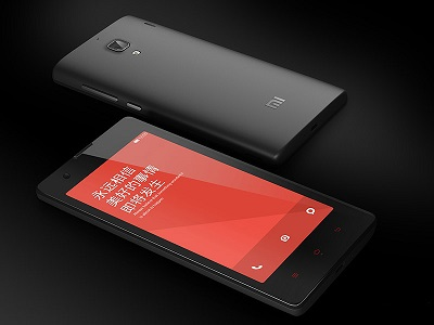 Xiaomi_Red_Rice_3-Ameble
