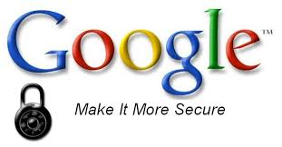 make it more secure- ameble