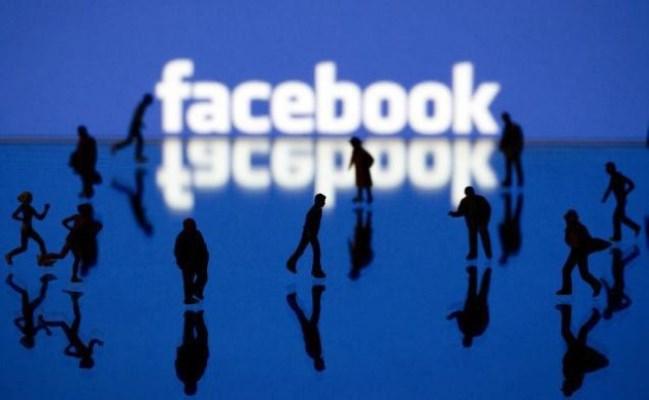 Facebook hyn në biznesin e lajmeve me FB Newswire