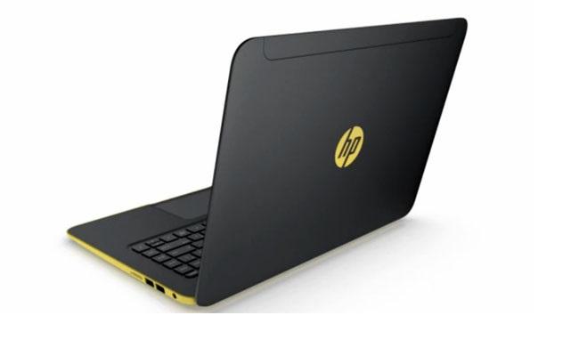 HP SlateBook 14 Laptop Android tani në dispozicion për 429 $