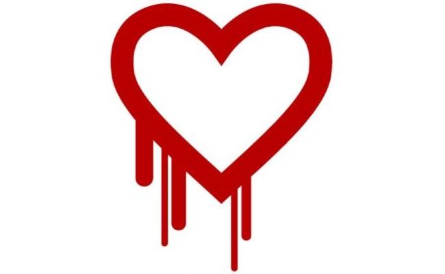 """Virusi i ri """"Heartbleed"""" i rrezikshëm"""