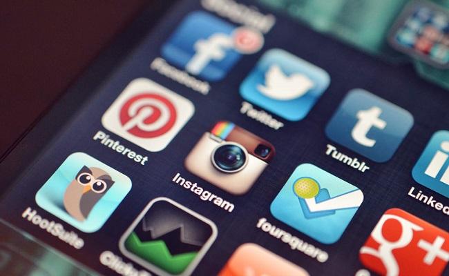 Instagram me probleme, përdoruesit po shprehin zhgënjimin në Twitter