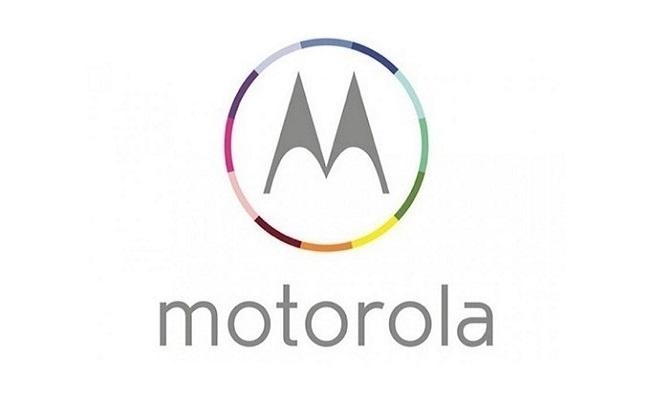 Motorola Moto E brenda pak javësh