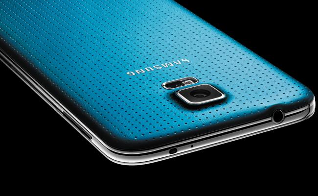 Samsung Galaxy S5 Mini së shpejti?