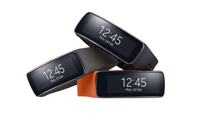 Samsung mund ta ketë rregulluar problemin më të madh të Samsung Gear Fit