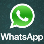 WhatsApp arrin 600 milion përdorues aktivë mujor