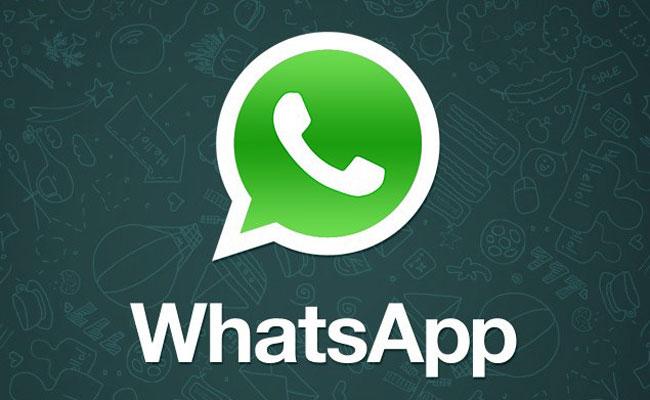 WhatsApp do të ketë opsion të ri për telefonata?