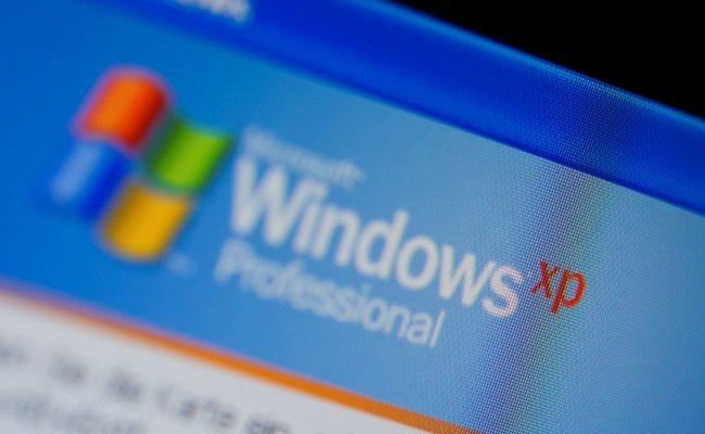 Si të kaloni nga Windows XP në një version më të ri?