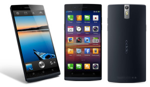 oppo_find_5_Ameble2
