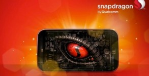 Qualcomm Snapdragon 808 & 810