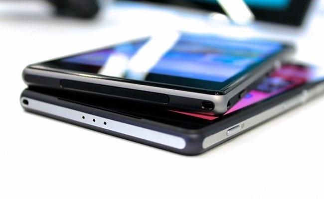Sony arrin rekord të ri në shitjen e modelit Sony Xperia