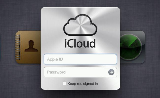 A është thyer Apple iCloud nga hakerët holandez?