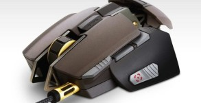 Cougar-700M-gaming-mouse