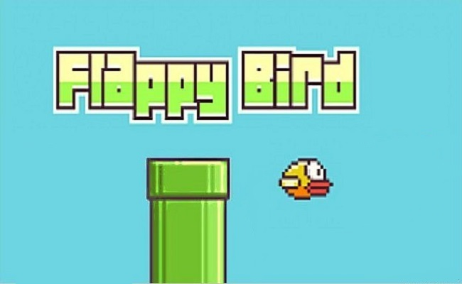 Flappy Bird kthehet në Gusht…me krahë me të fuqishëm